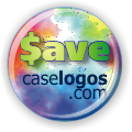 Caselogos econo domed decals are a great value